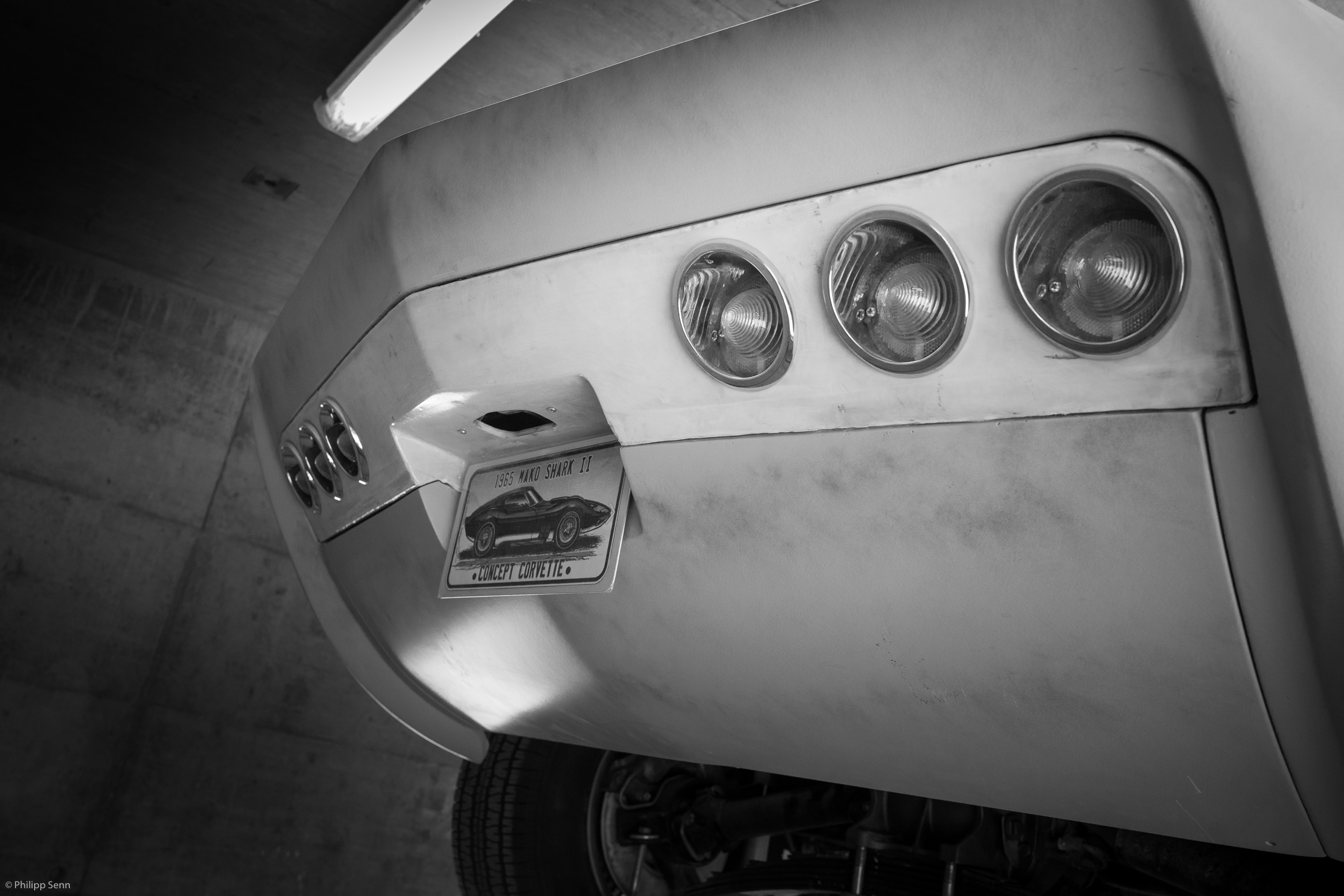 philippsenn_2015_speed garage L1000710