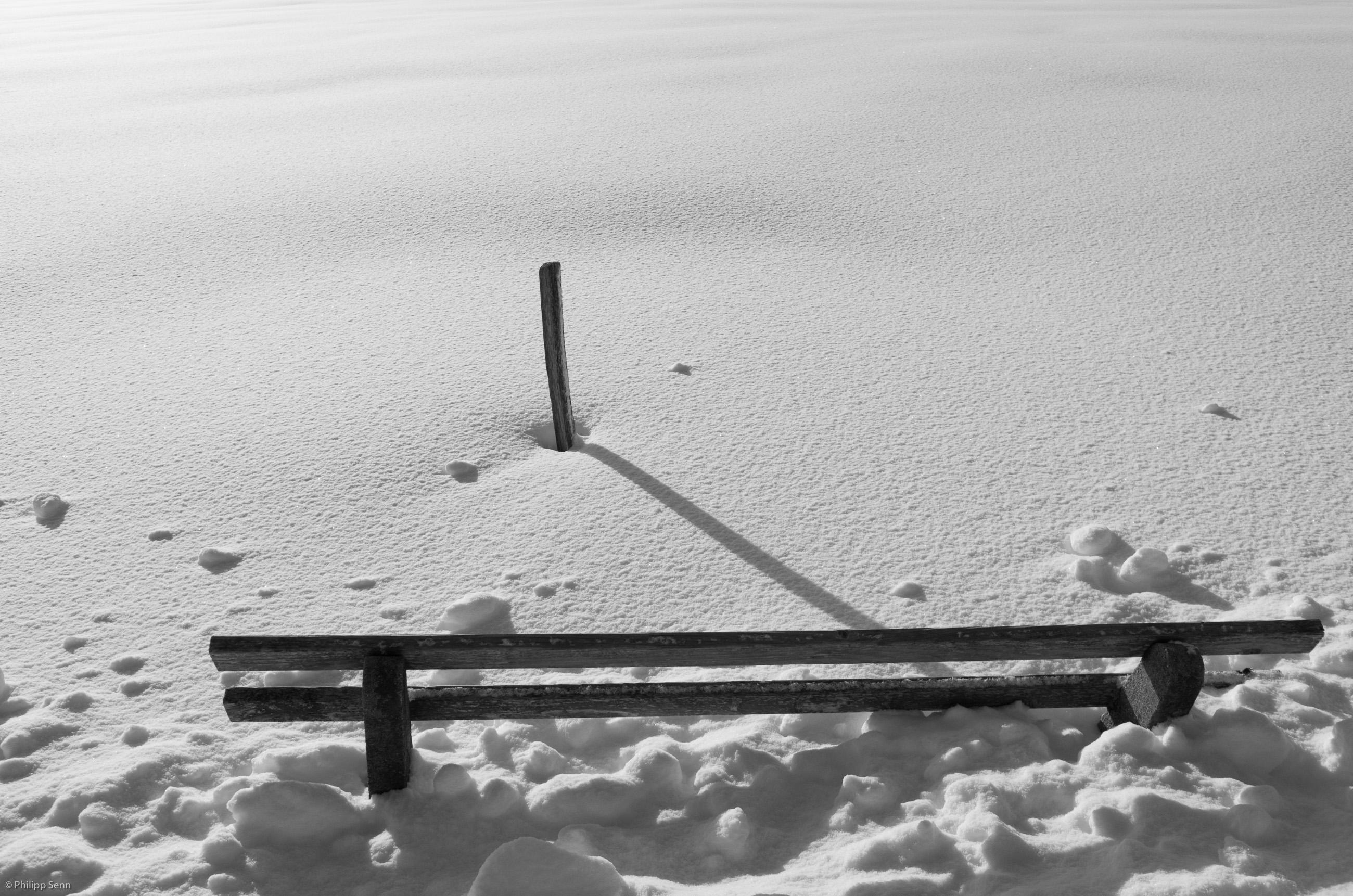 © Philipp Senn. Schwarzwald. Schauinsland.