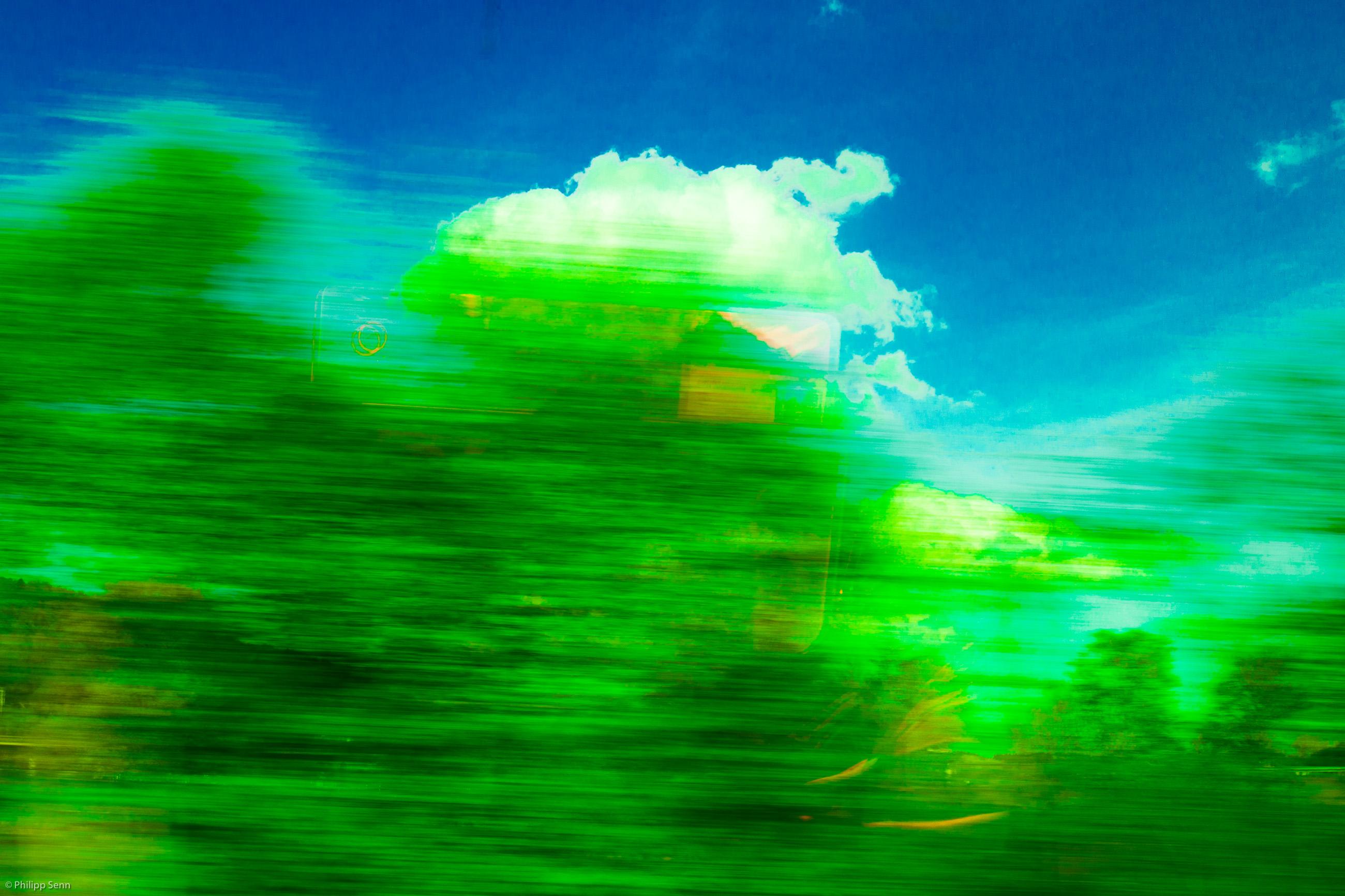 reisen wo bist du bilder wie aquarelle